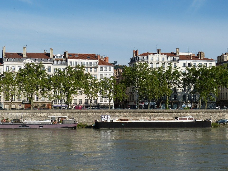 immobilier-lyon-homunity