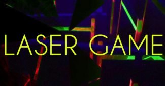 laser game lognes