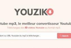 youzik.com