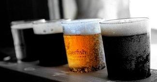 lyon bière festival 2019