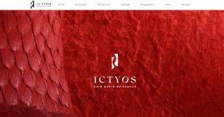 Ictyos