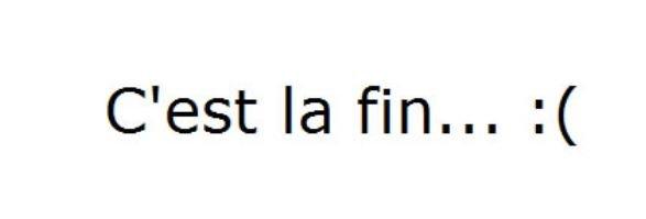 estcequecestbientotleweekend.fr