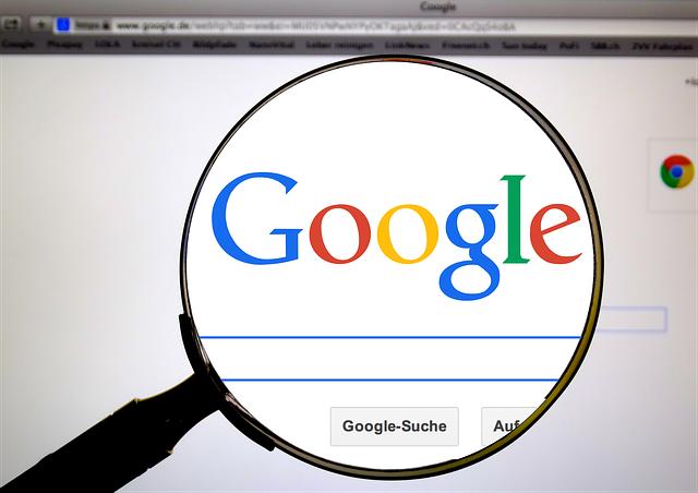 s'échapper de l'étreinte de Google