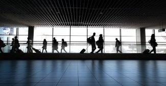 aéroport lyon saint exupery
