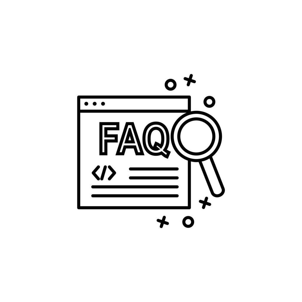 La FAQ devenu indispensable dans les résultats de recherches