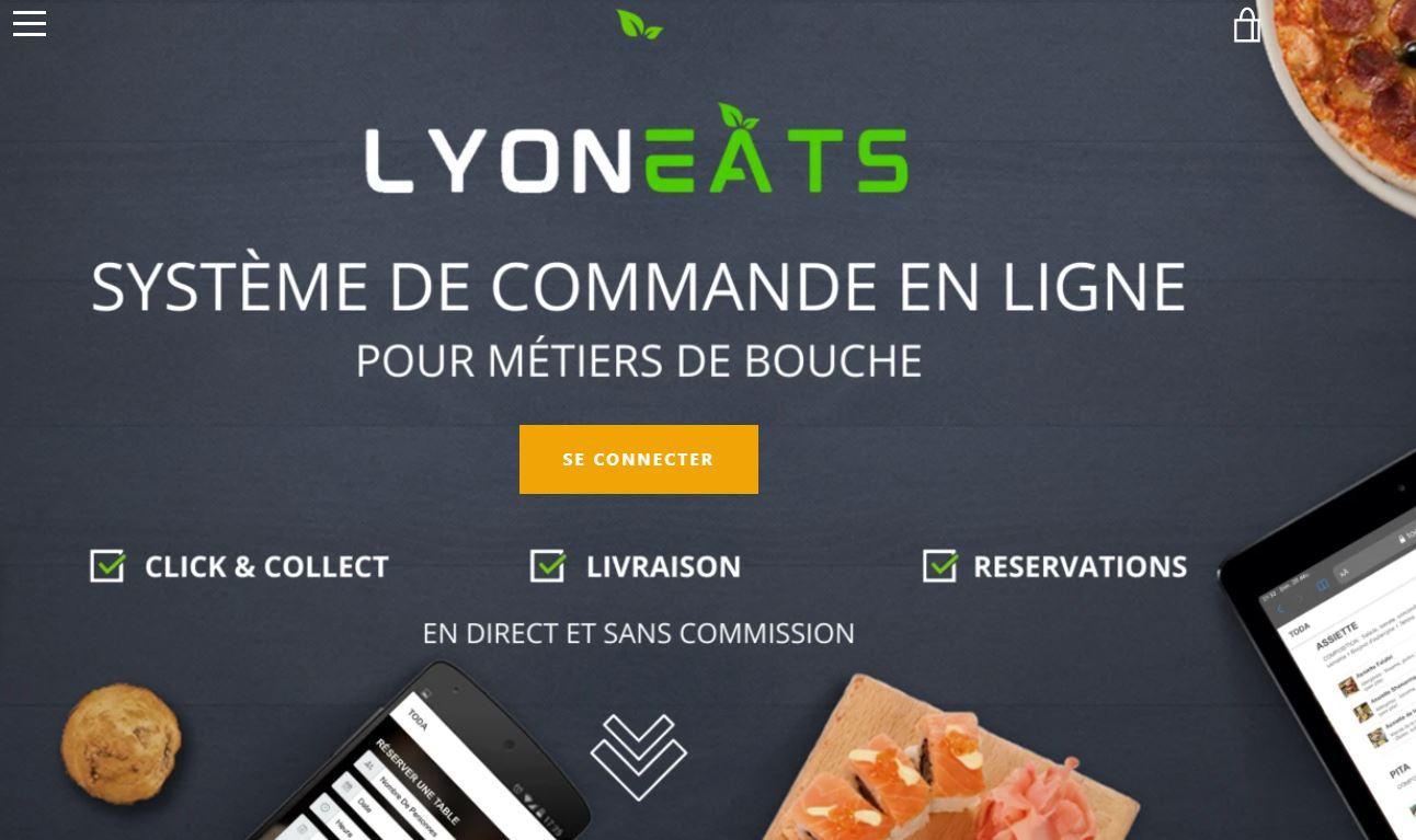 lyon eats