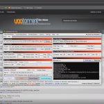 Ratiomaster 1.9.1, le tool pour avoir un ratio presque illimité sur les plateformes de torrent